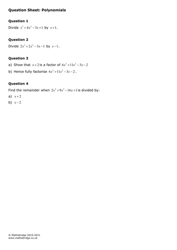 pdf, 50.96 KB