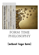 Form-Time-Philosophy-Booklet-(60-Page-Double-Side-Booklet)-P4C.docx
