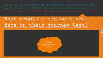 8.-Problems-faced-by-travellers.pptx