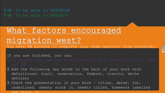 7.-What-factors-encouraged-migration-west.pptx