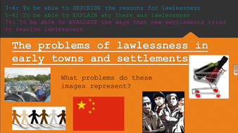13.-The-problems-of-lawlessness-in-early-town-and-settlements.pptx