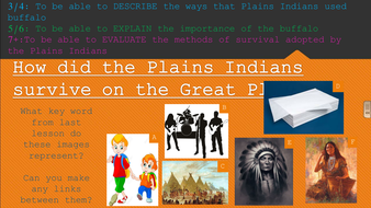 2.-How-did-the-Plains-Indians-survive-on-the-Great-Plains.pptx