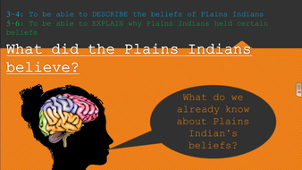 4.-What-did-the-Plains-Indians-believe.pptx