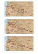 8.-Oregon-Trail-Map.docx