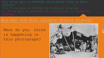 11.-Reasons-for-Fort-Laramie-Treaty.pptx