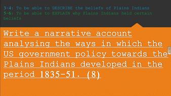 6.-Narrative-Account-Qu.pptx