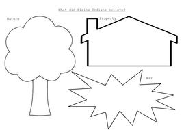 4.-Beliefs-template.docx