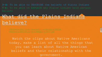 5.-The-US-government-policy-towards-the-Plains-indians.pptx
