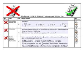 Mathematics_GCSE-Higher-Booklet.docx