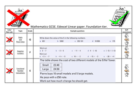 Mathematics_GCSE-Foundation-Booklet.docx