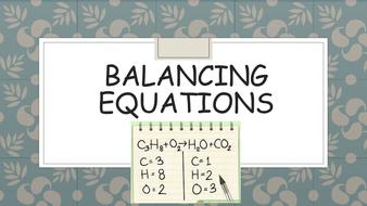 Balancing-Equations-PP.pptx