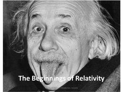 Relativity-1--Frames-of-Reference-lesson.pptx