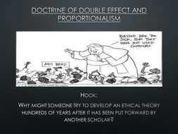 Proportionalism-and-Double-Effect.pptx