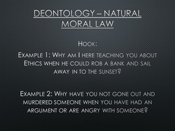Natural-Moral-Law.pptx