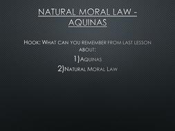 Aquinas-and-Natural-Moral-Law.pptx