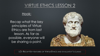 Virtue-Ethics-2.pptx