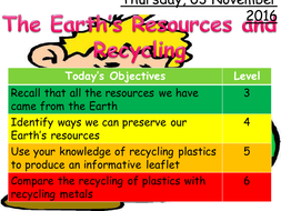 Earth's-resources-and-recycling-lower.pptx