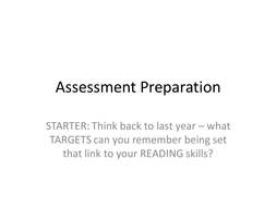The-Assessment-Preparation.pptx