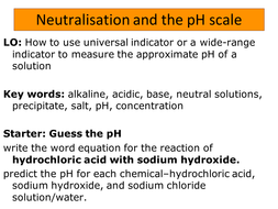 C5.7-Neutalisation-and-the-pH-scale..pptx