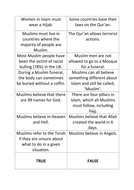 Where-are-there-different-denominations-of-Muslims.docx