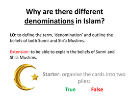 Why-are-there-different-denominations-in-Islam.pptx