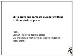 decimal-thousanths-lesson-2.pptx
