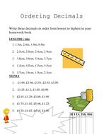 _ordering_decimals-ma-lesson-2.doc