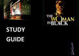 Woman-in-Black-Study-Guide.docx