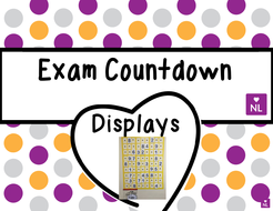 Display--exam-count-down-.pdf