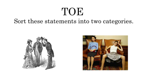 introduction to english morphology pdf