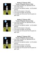 Day-1-CORE-success-steps.doc