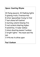 Space-Counting-Rhyme-poem.doc