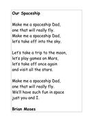 Our-Spaceship-poem.doc