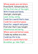 Day-3-HA-poem-to-cut-out.doc