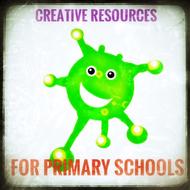 Creative Resources for Primary Schools