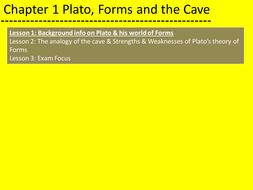 Plato.pptx