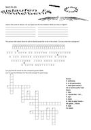 Sport-f-r-alle-puzzles-foundation.docx