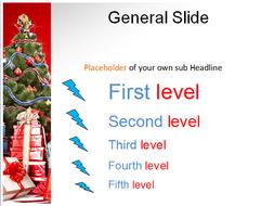 Merry-Christmas-PowerPoint-Template-Slide-2.jpg