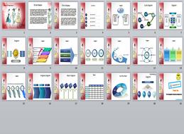 Fashion-PowerPoint-Template-All-Slides.jpg