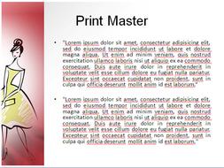 Fashion-PowerPoint-Template-Slide-3.jpg
