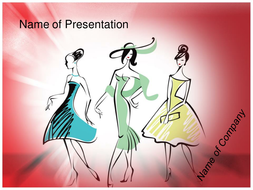 Fashion-PowerPoint-Template-21-Slides.ppt