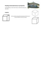 L5-house-design-optional-worksheet.docx