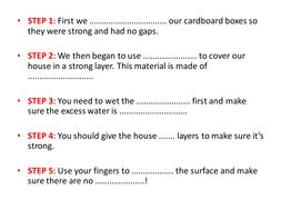 L6-modroc-steps-differentiated-to-print.pptx