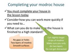 L7-complete-modroc-and-leaflet.pptx