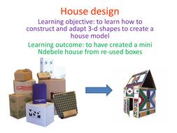L4-house-construction.pptx