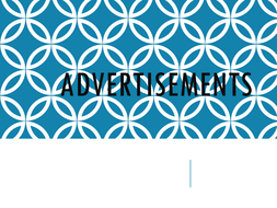 Adverts.ppt