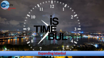 Expanding-Istanbul.pptx