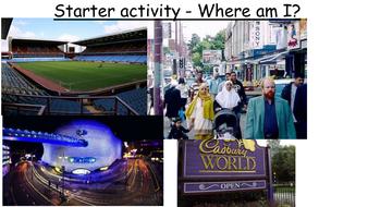 Introducing-Birmingham.pptx