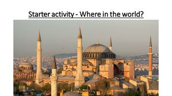 Istanbul-On-The-Map.pptx