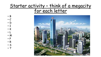 The-future-of-cities.pptx